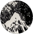 midnight surf rug - product 650873