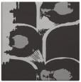 rug #651505 | square orange popular rug
