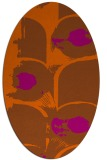 mantis rug - product 651921