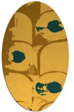 mantis rug - product 651961