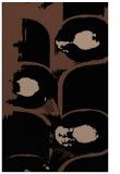 rug #652025 |  black popular rug