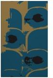 rug #652031    abstract rug