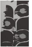 rug #652209 |  orange natural rug