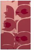 rug #652225    pink natural rug