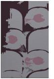 rug #652246 |  abstract rug