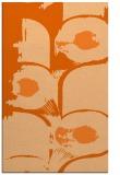 rug #652270 |  natural rug