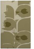 rug #652344 |  abstract rug