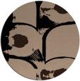 mantis rug - product 652374