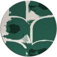 mantis rug - product 652493