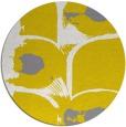 mantis rug - product 652661