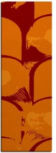 mantis rug - product 652901