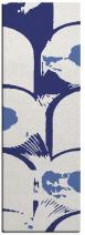 mantis rug - product 652993