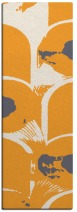 mantis rug - product 653061