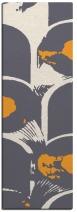 Mantis rug - product 653063