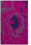 rug #655560 |  natural rug
