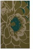 fossa rug - product 655649