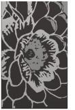 rug #655729 |  orange natural rug