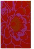 rug #655781 |  red rug