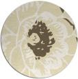 fossa rug - product 656173