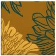 rug #656889   square light-orange popular rug