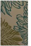 asha rug - product 657409
