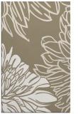 asha rug - product 657430