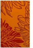 rug #657533 |  red popular rug