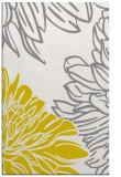 rug #657589 |  white natural rug
