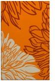 rug #657605 |  beige graphic rug