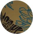 asha rug - product 657661