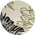 asha rug - product 657949