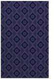 rug #659136 |  retro rug
