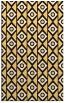 rug #659348 |  retro rug