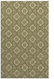 rug #659373 |  circles rug