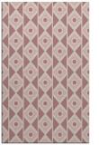 rug #659390    stripes rug