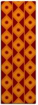 bolo rug - product 659941