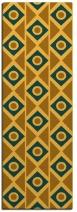 bolo rug - product 660057
