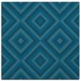 boxgrove - product 661917