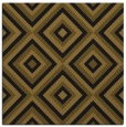 boxgrove rug - product 661981