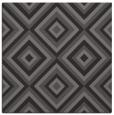 boxgrove rug - product 662014
