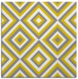 rug #662165 | square white geometry rug
