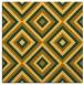 rug #662171   square rug