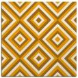rug #662204 | square rug