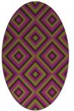 boxgrove rug - product 662445