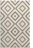 rug #662569 |  white popular rug