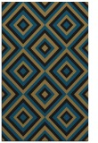 boxgrove rug - product 662589