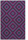 rug #662633 |  pink rug