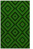 rug #662639 |  geometry rug