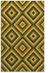 boxgrove rug - product 662873