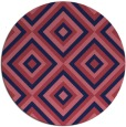 boxgrove rug - product 663013